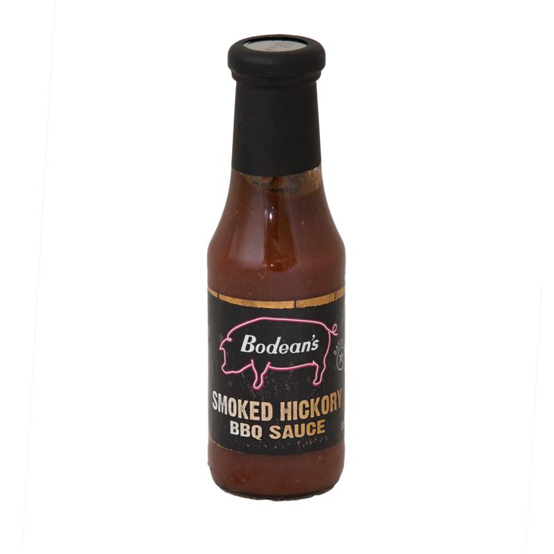 sauce-01-low-res