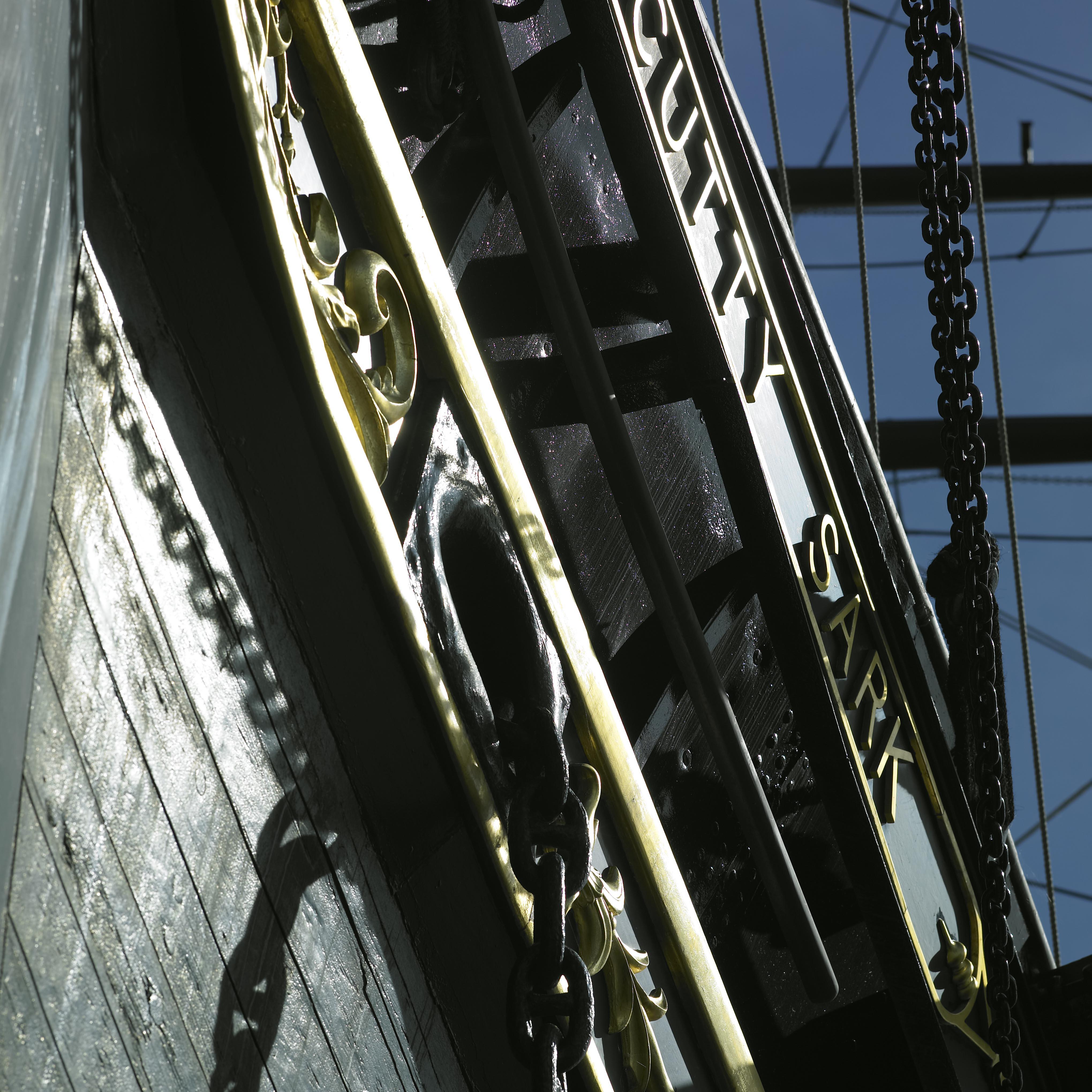 sunnygreenwich-072