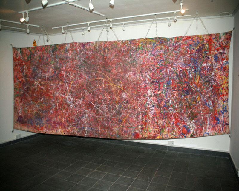Greenwich Gallery 05