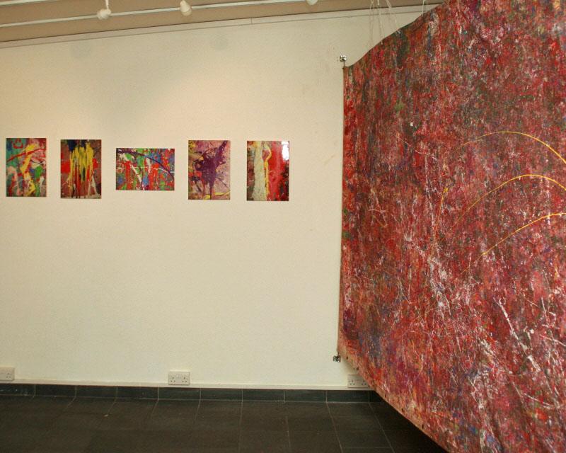 Greenwich Gallery 07