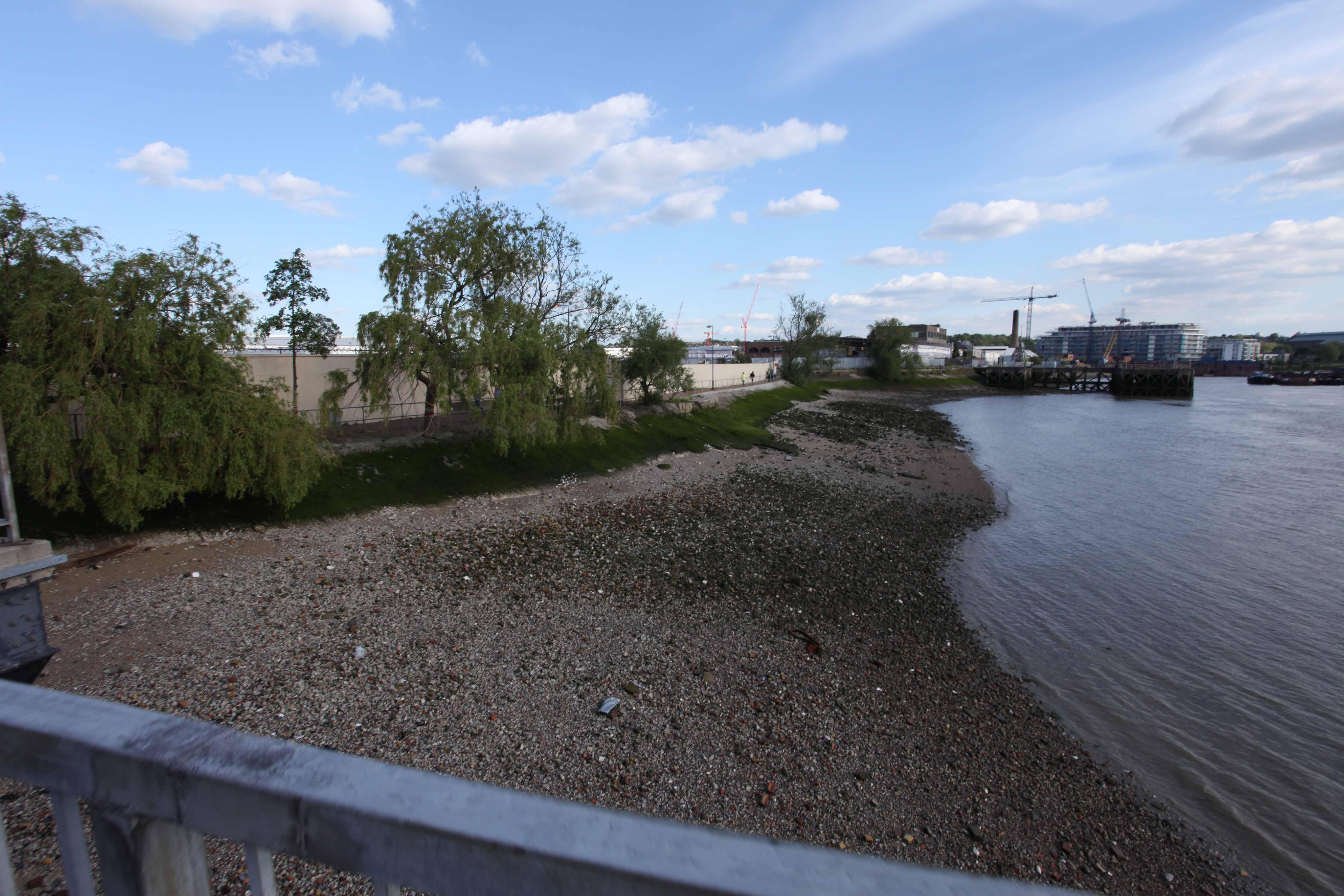 greenwich-river-walk-016