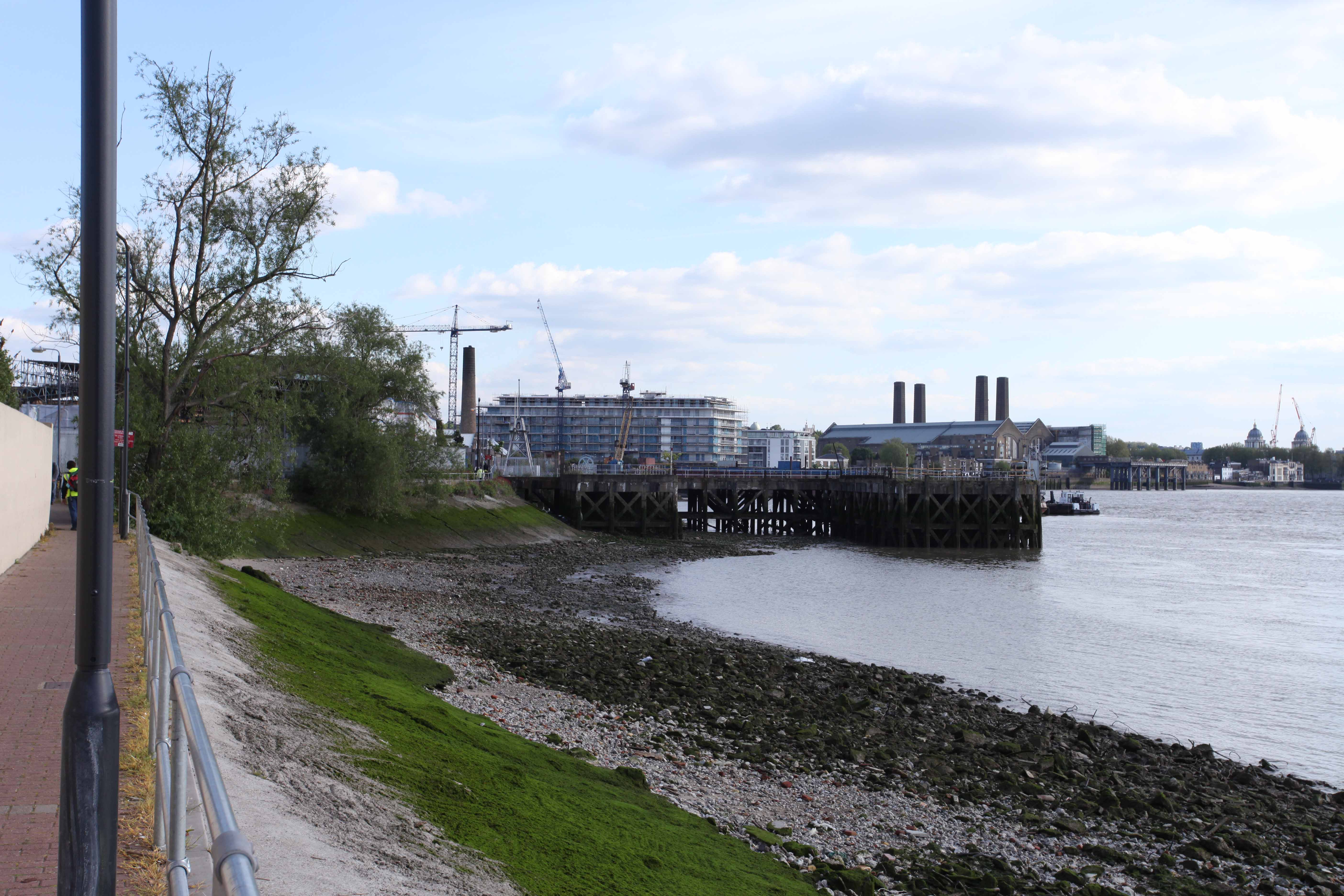 greenwich-river-walk-020