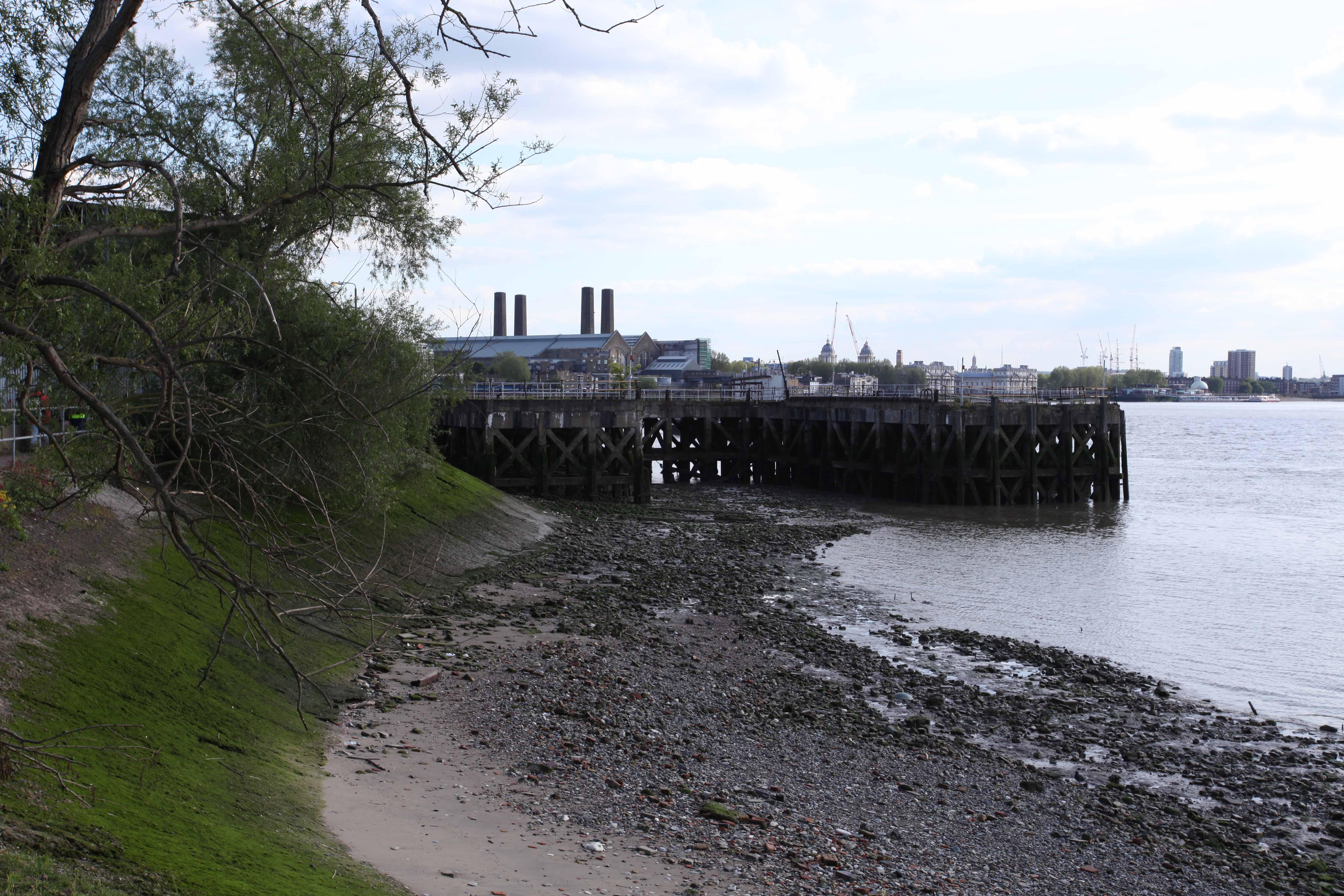 greenwich-river-walk-021