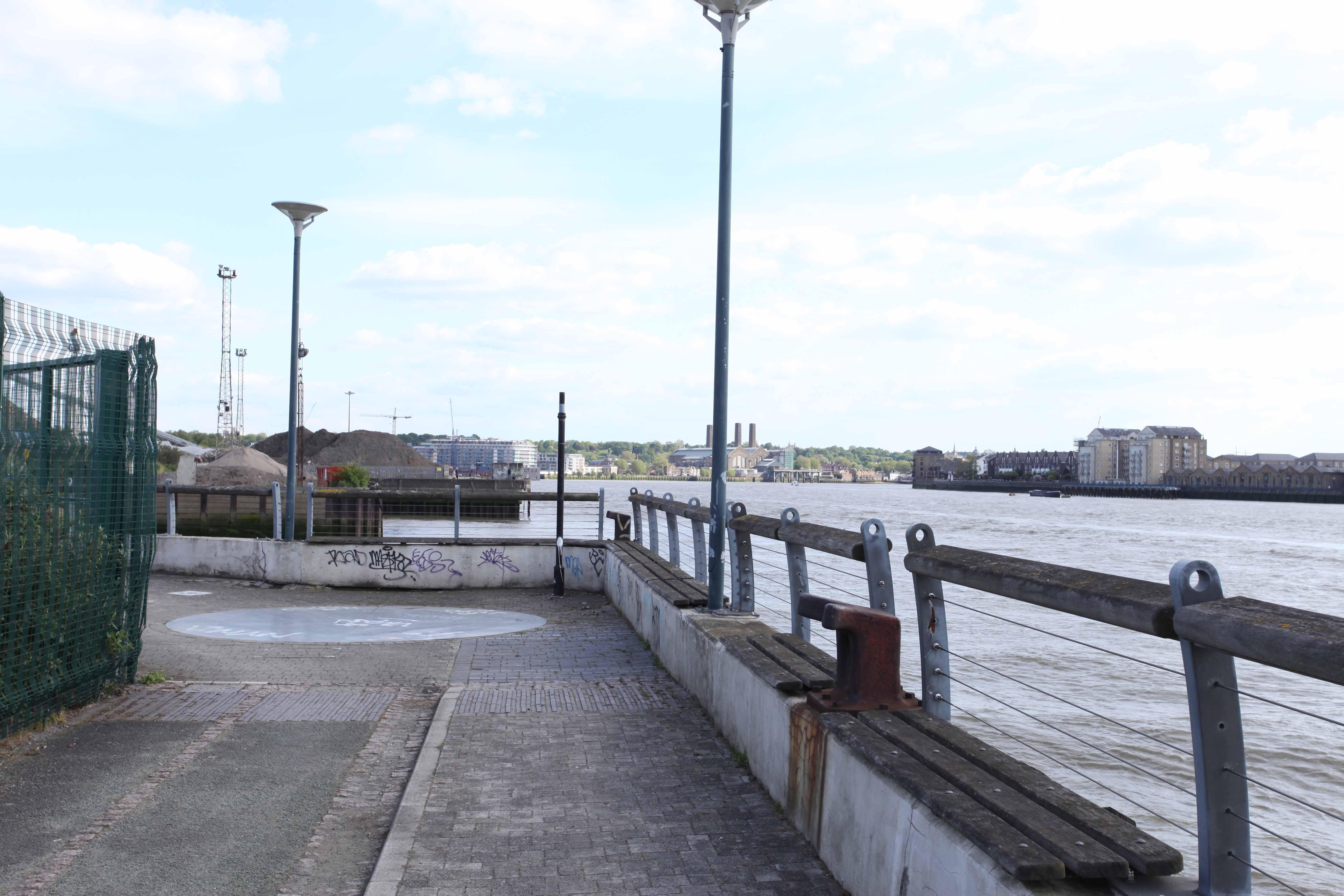 greenwich-river-walk-023