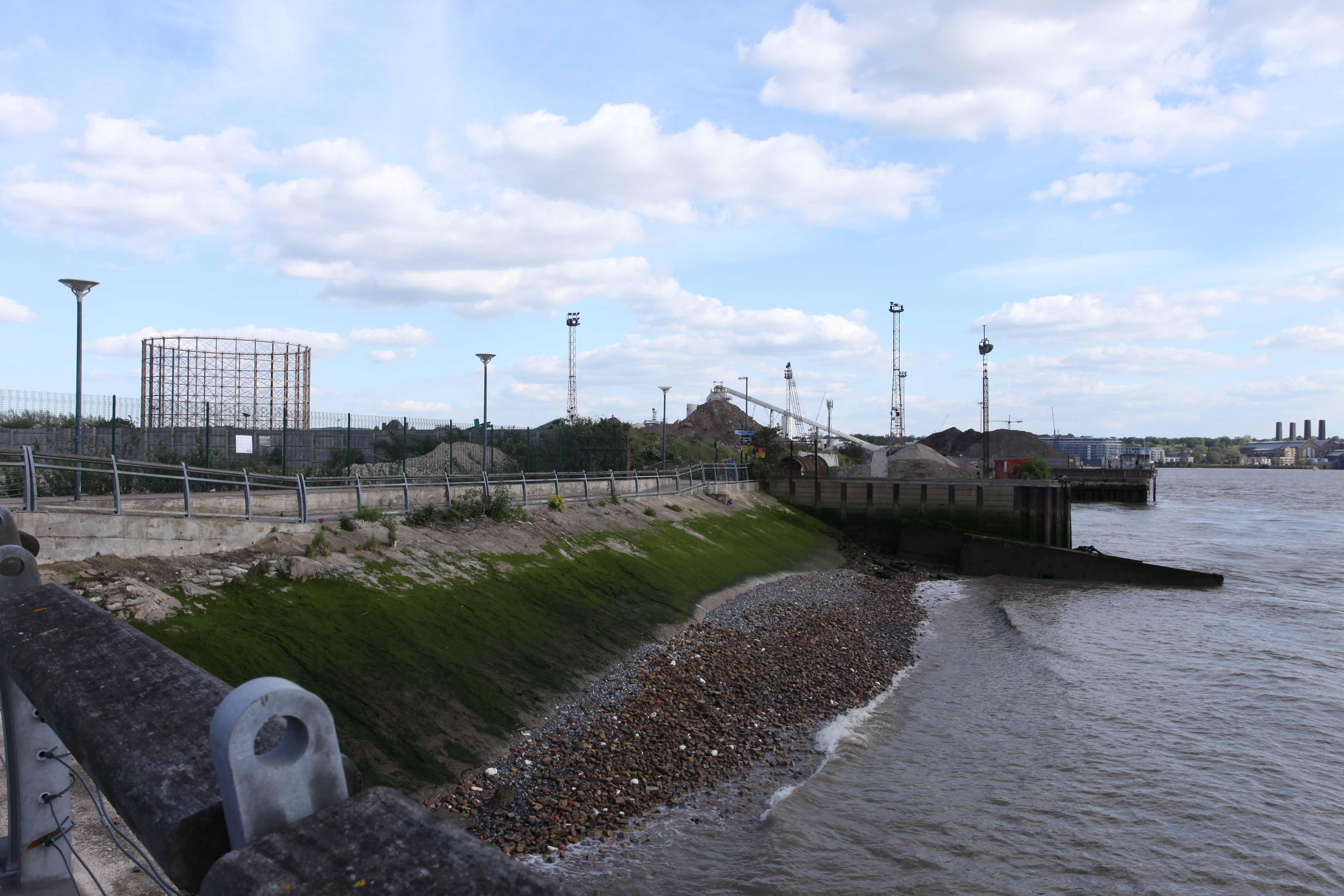 greenwich-river-walk-027