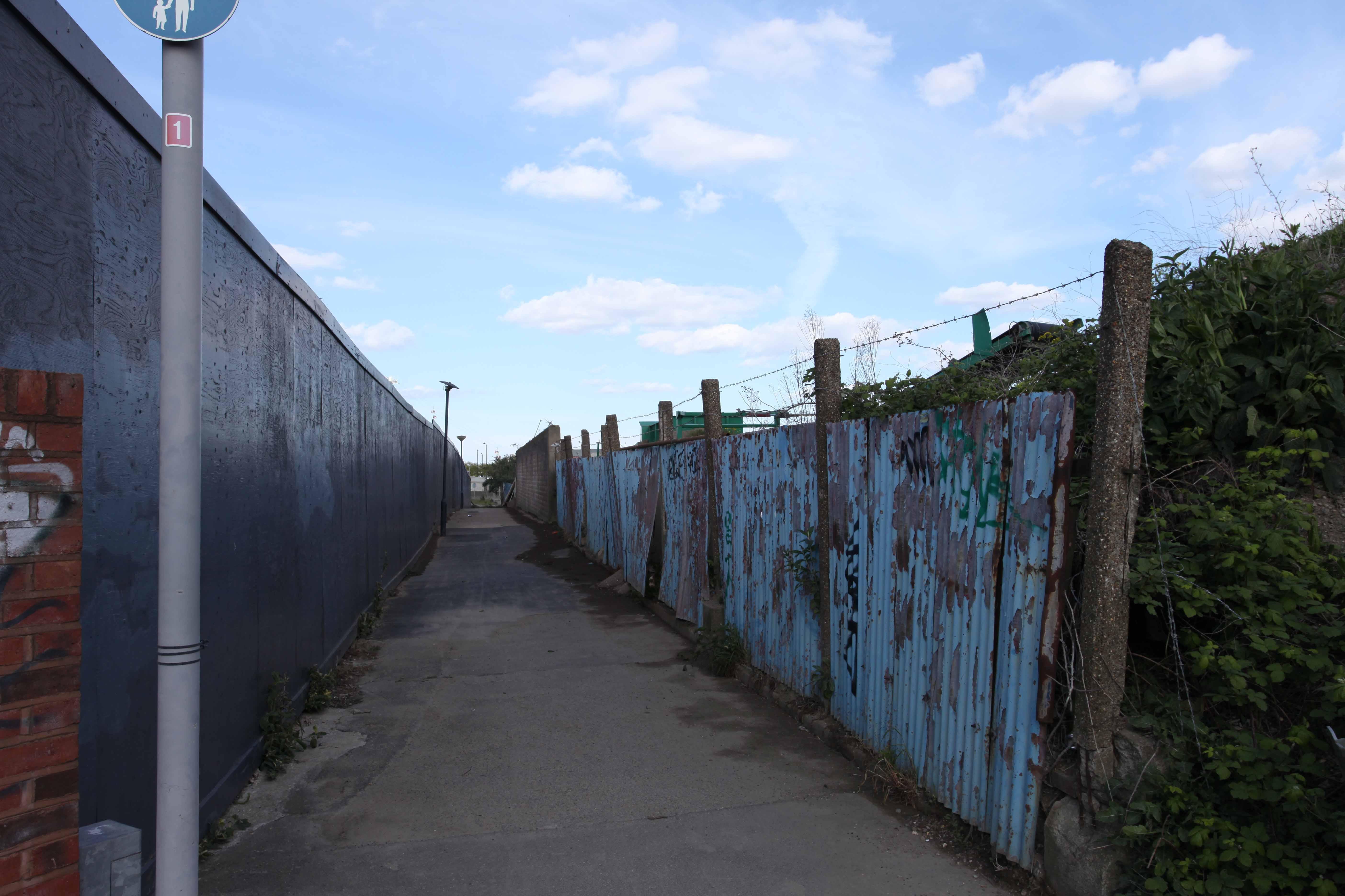 greenwich-river-walk-029