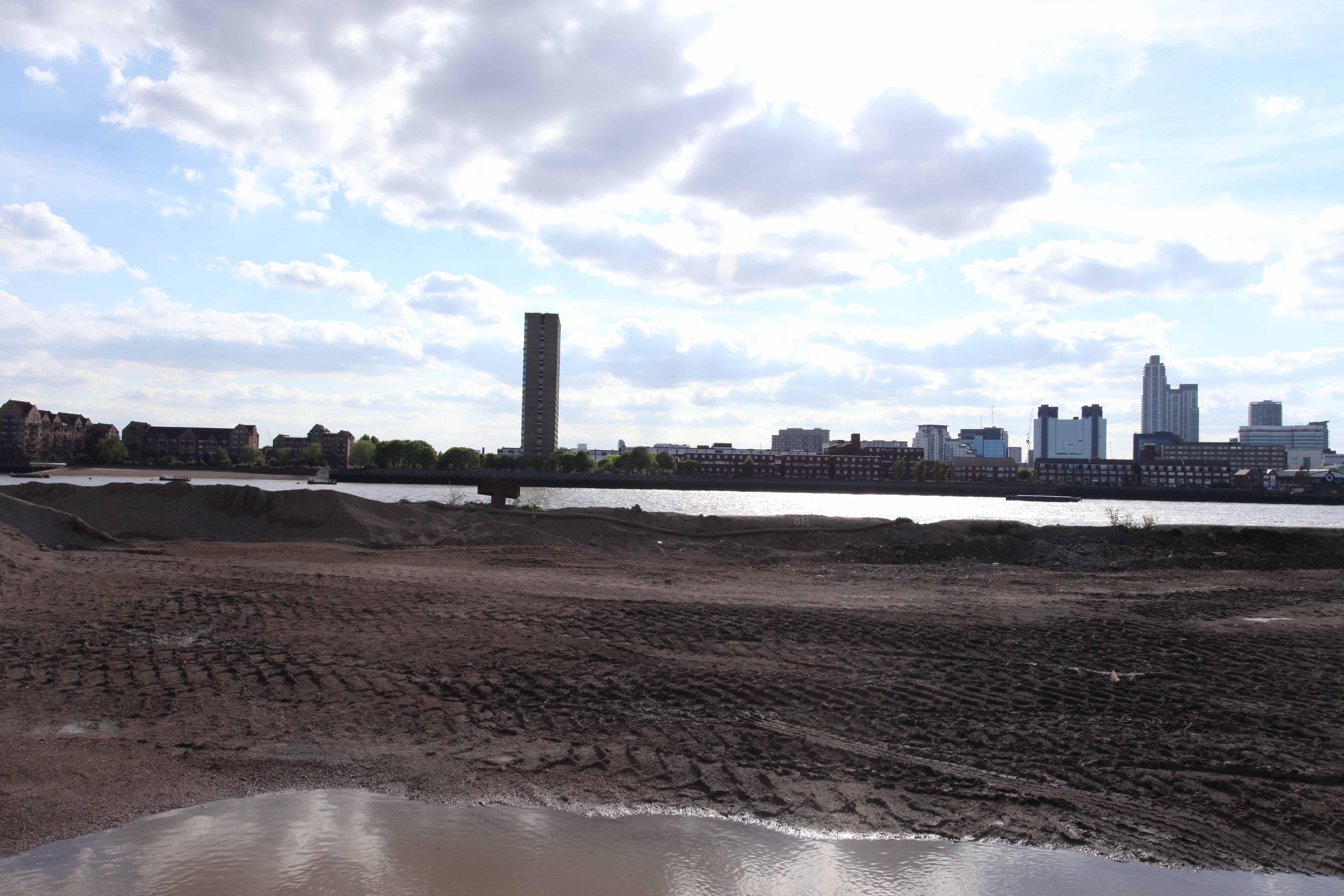 greenwich-river-walk-044