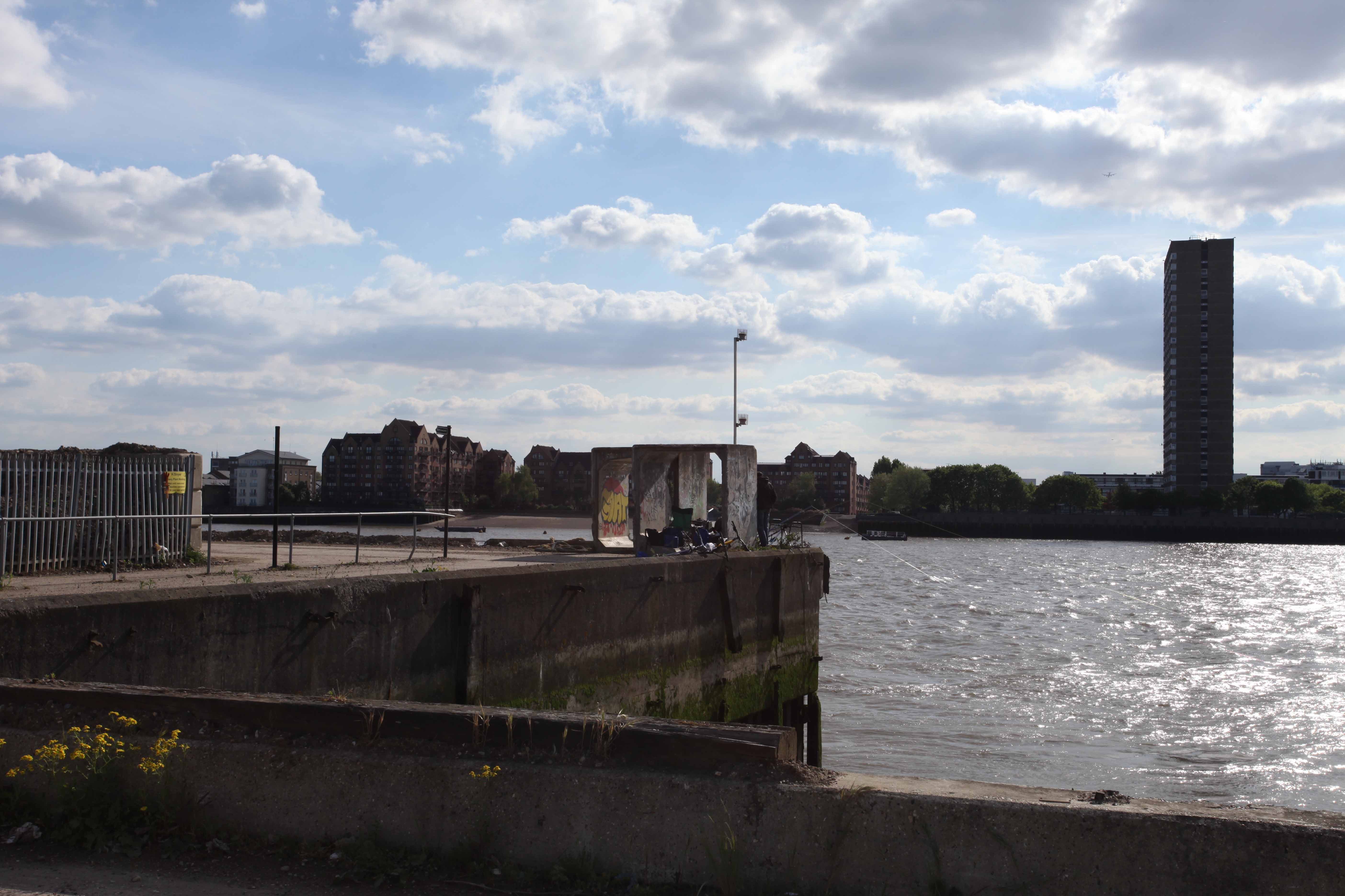 greenwich-river-walk-047