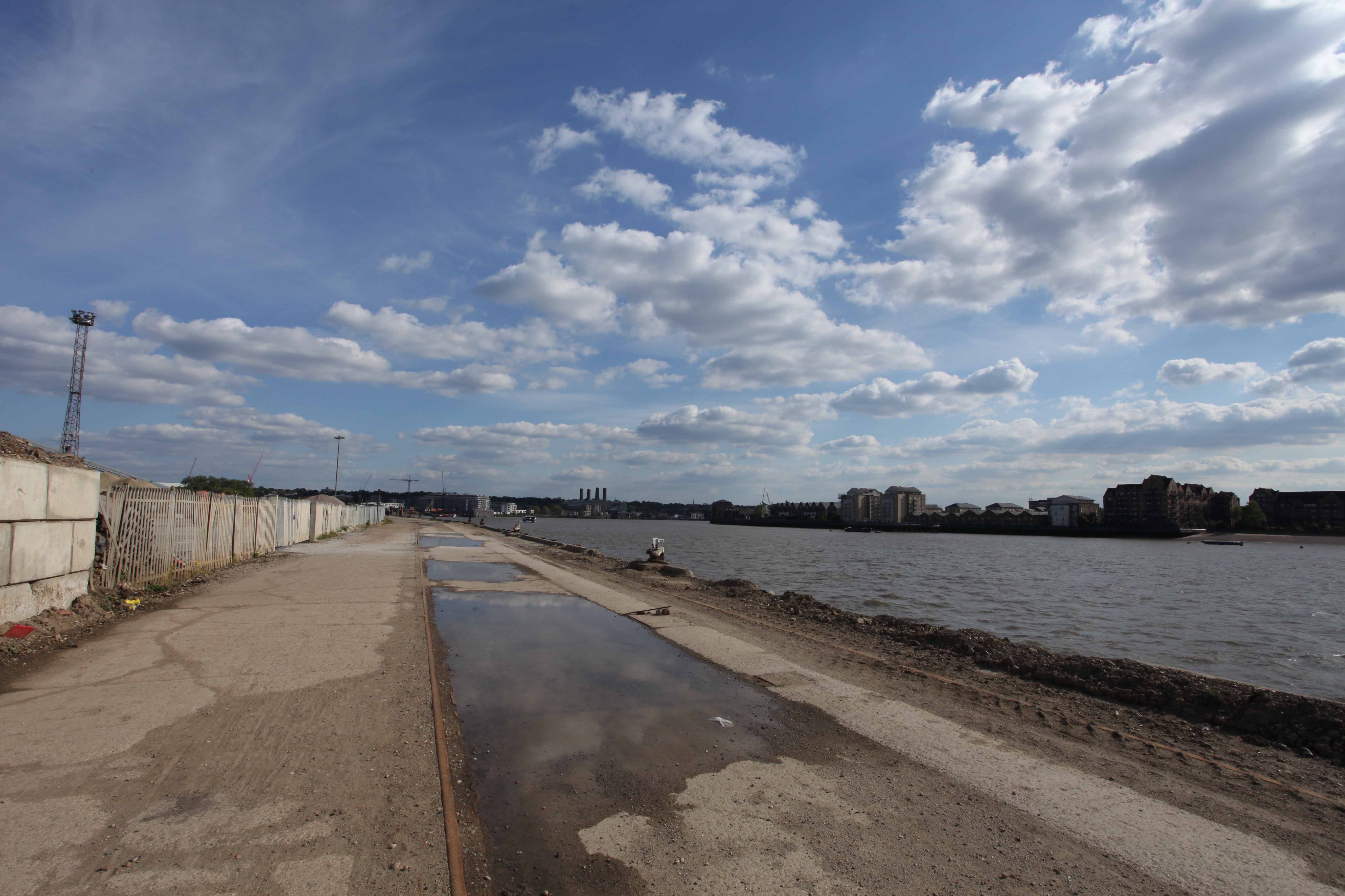 greenwich-river-walk-054