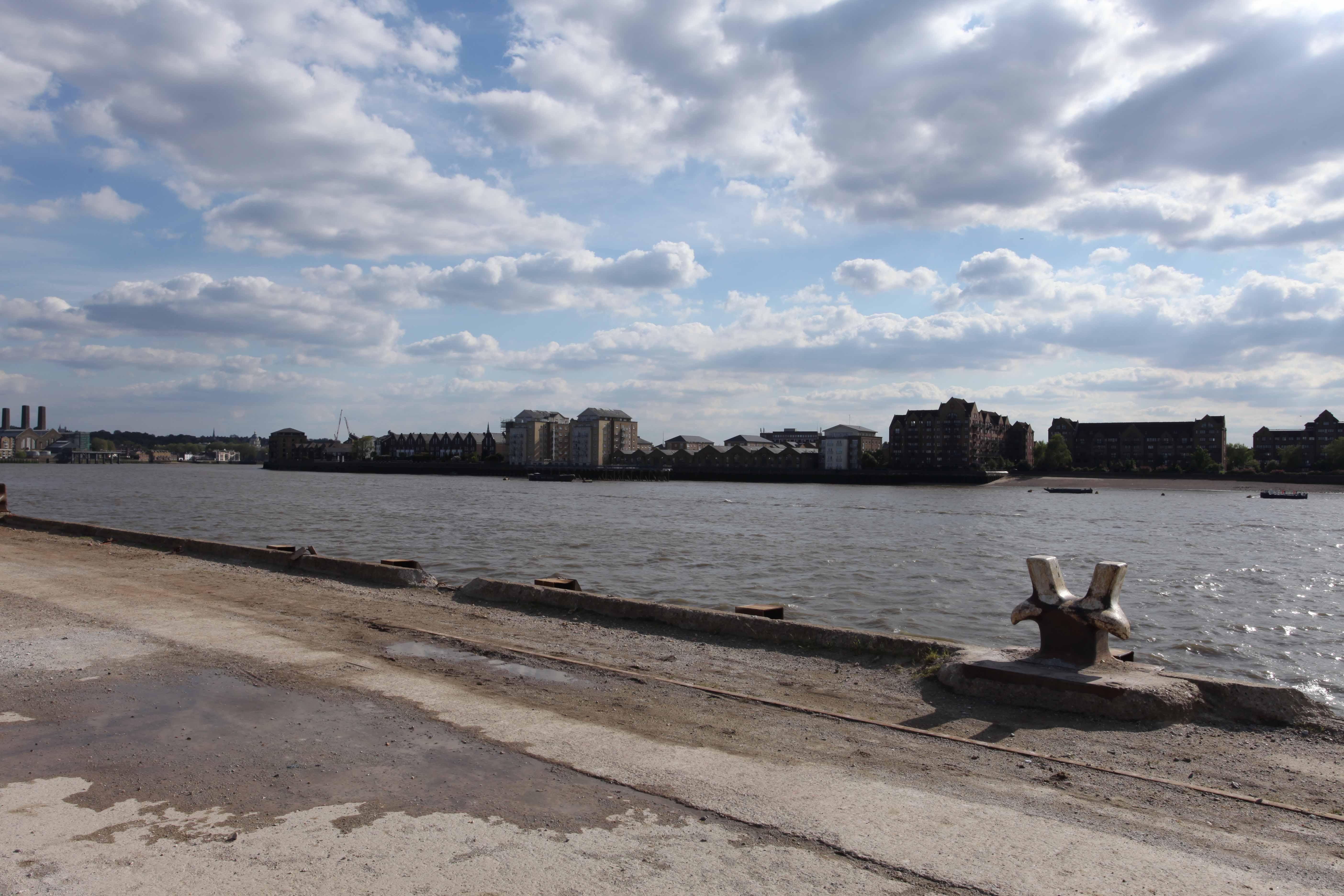 greenwich-river-walk-059