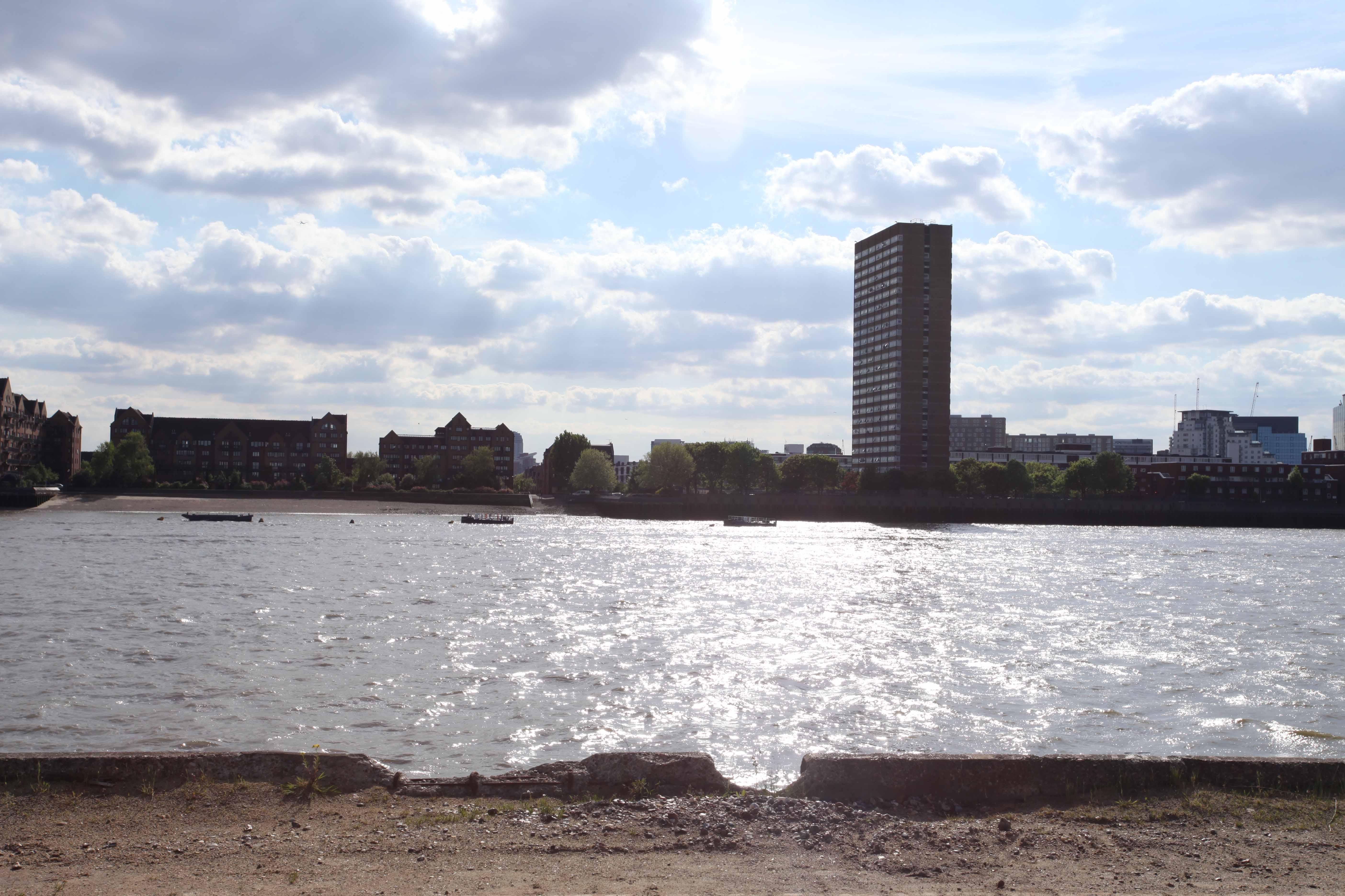 greenwich-river-walk-060