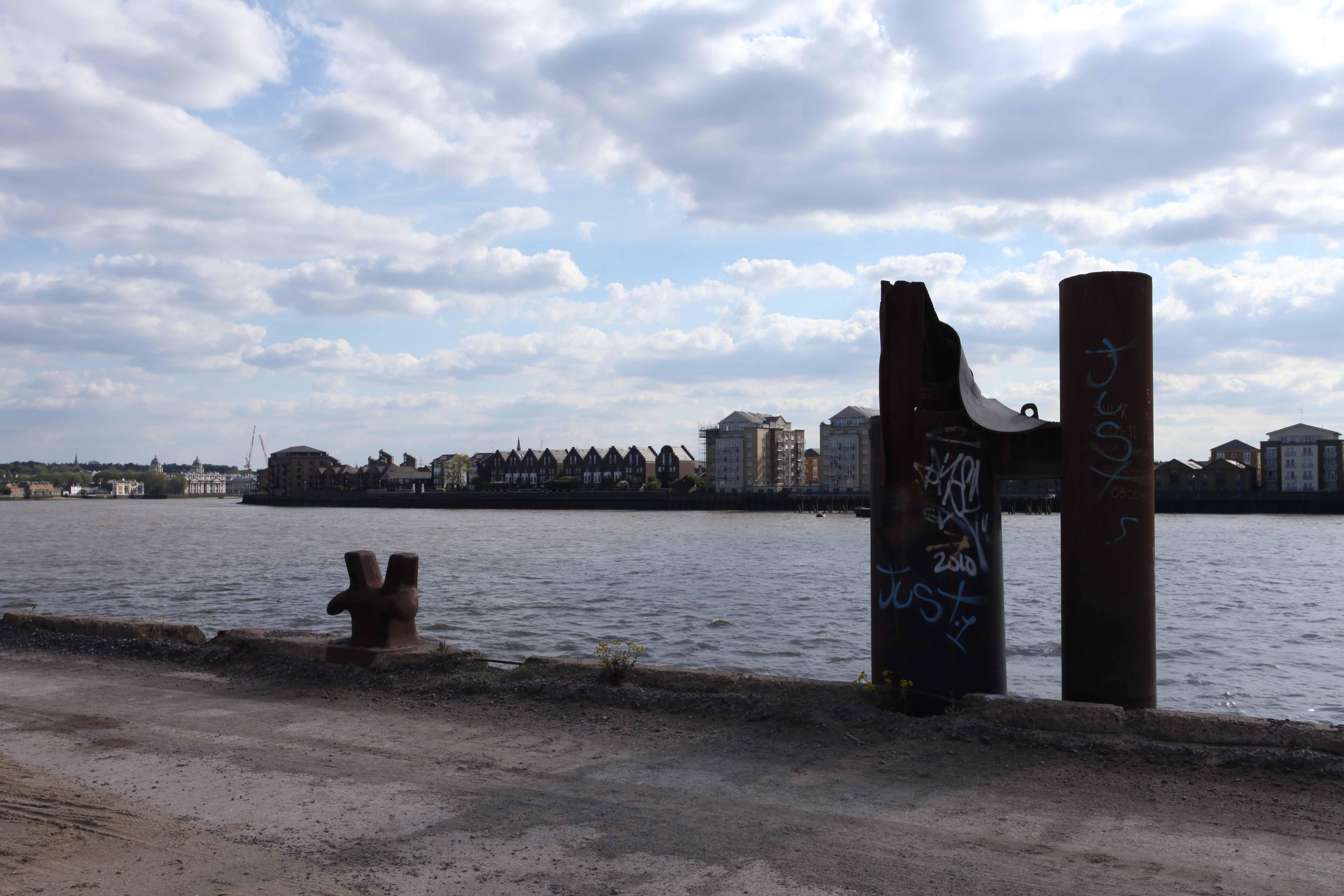 greenwich-river-walk-068
