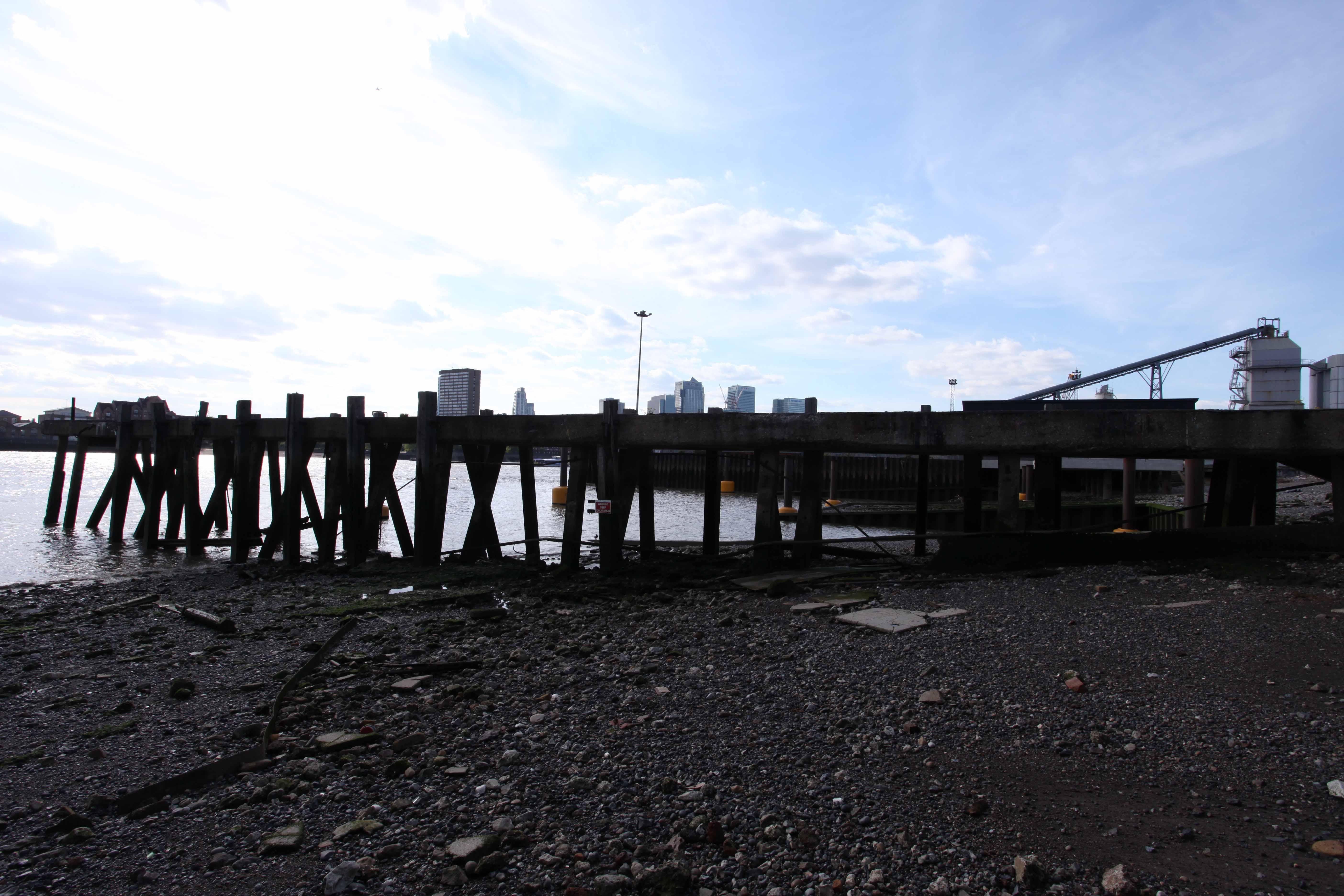 greenwich-river-walk-087