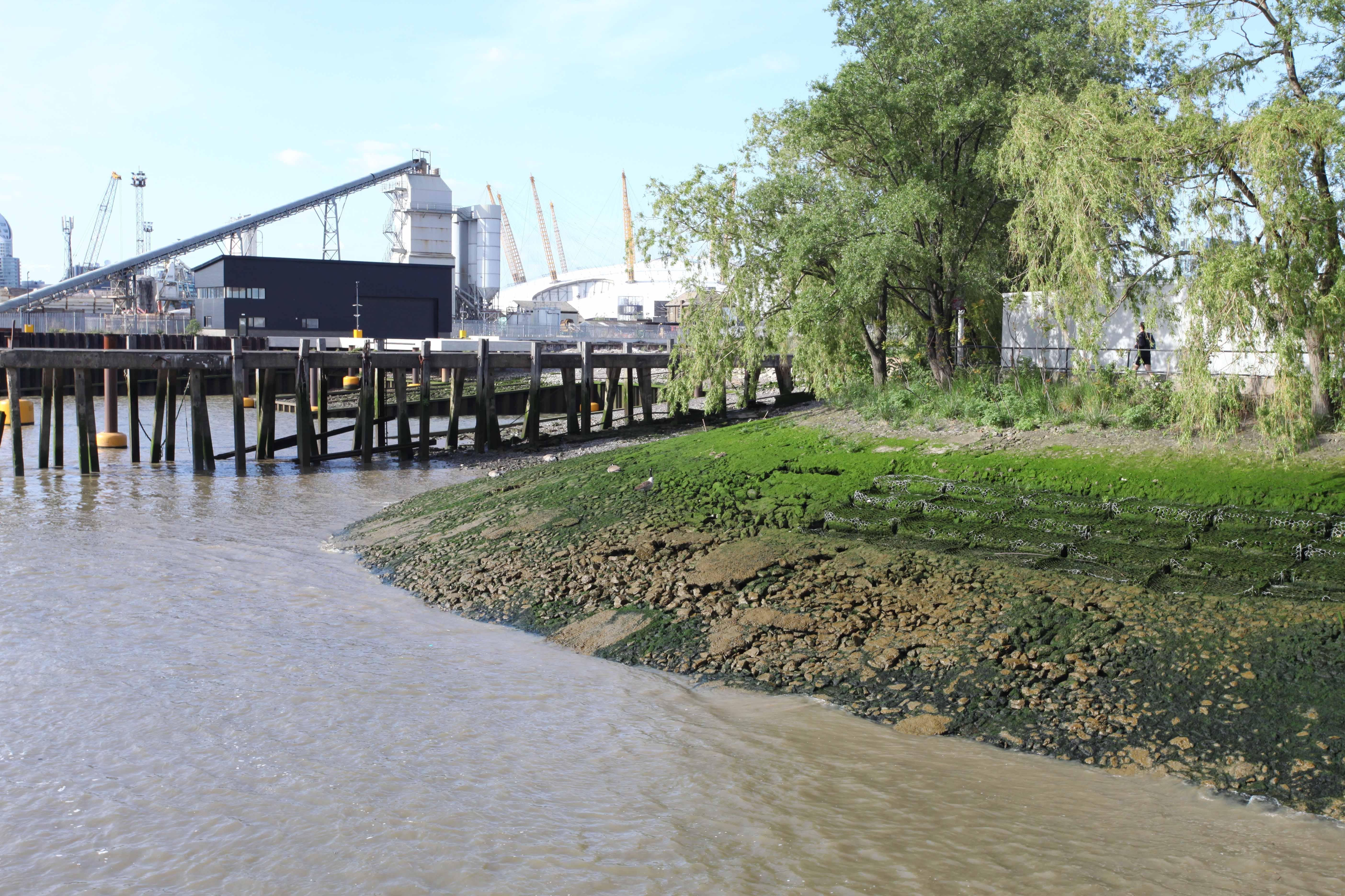 greenwich-river-walk-098