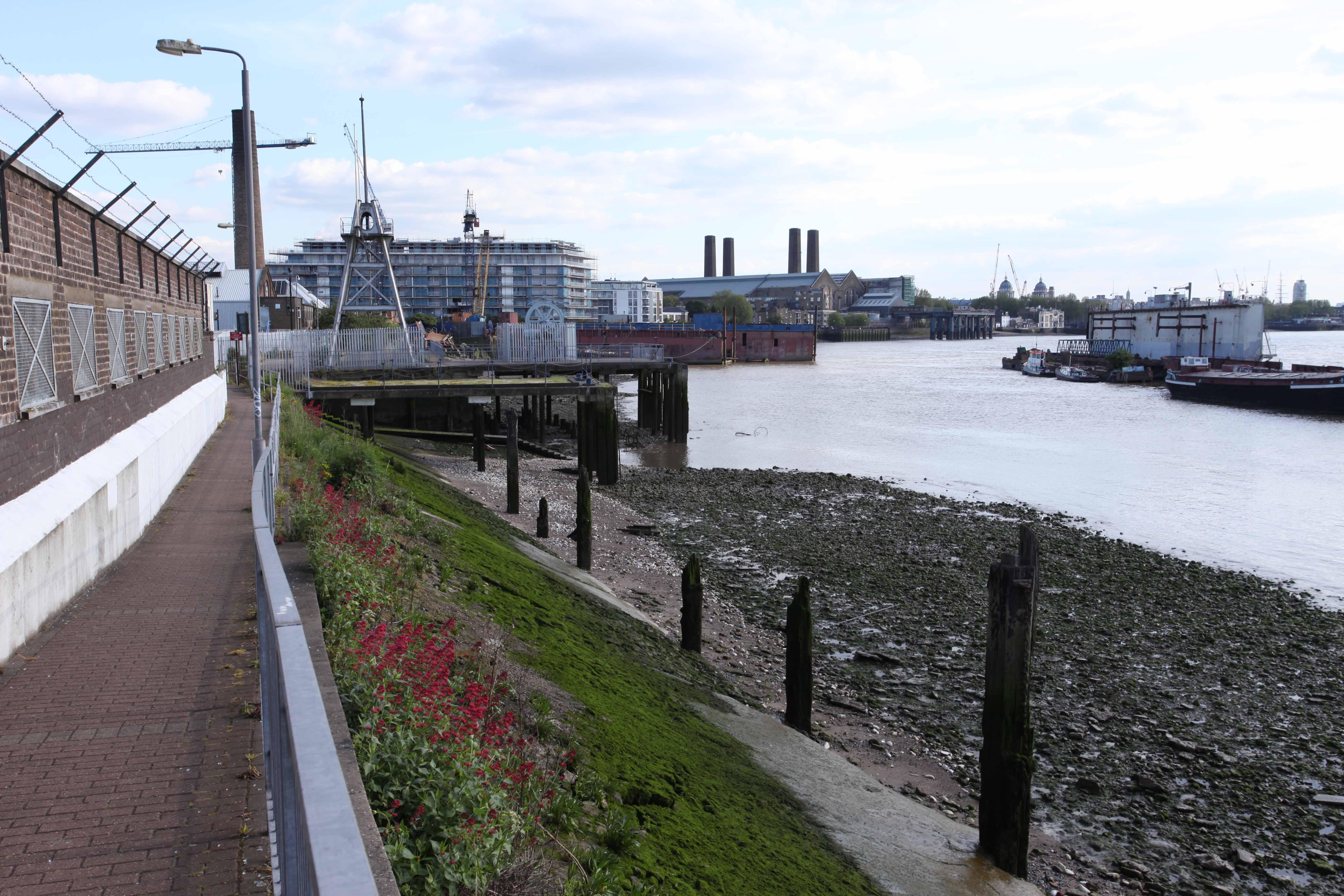 greenwich-river-walk-128