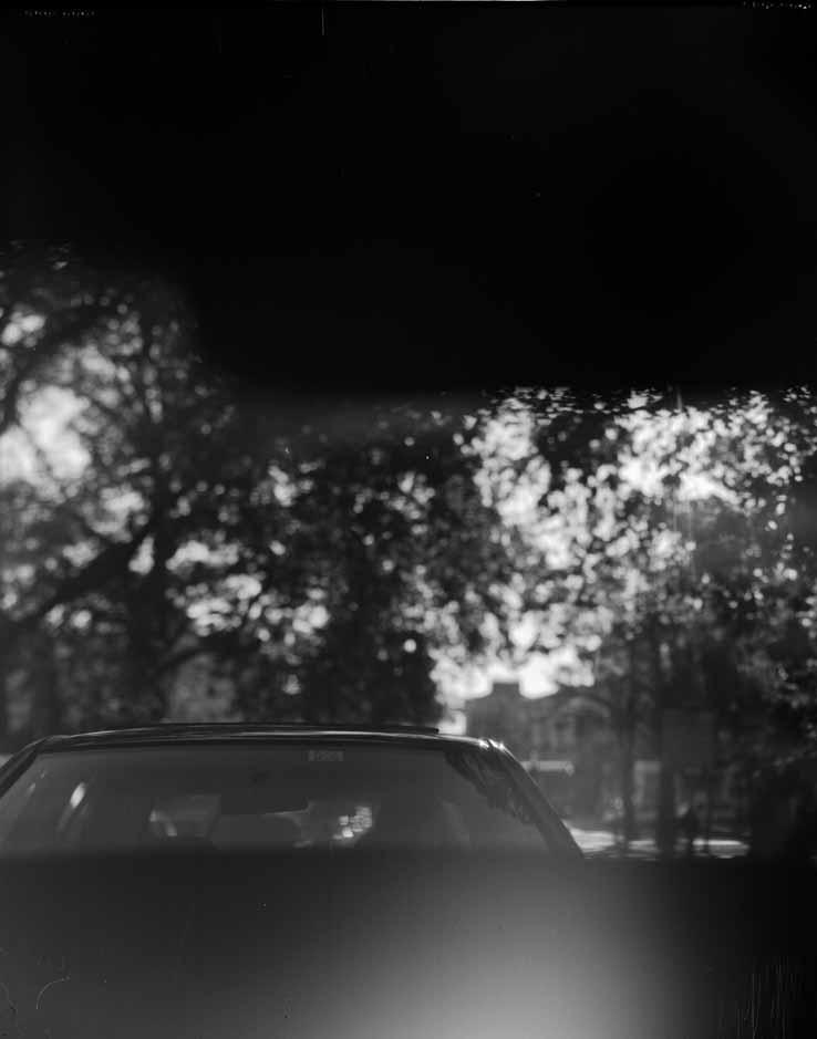 rear-window-01