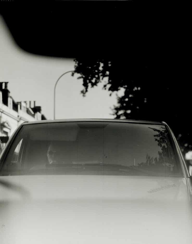 rear-window-04