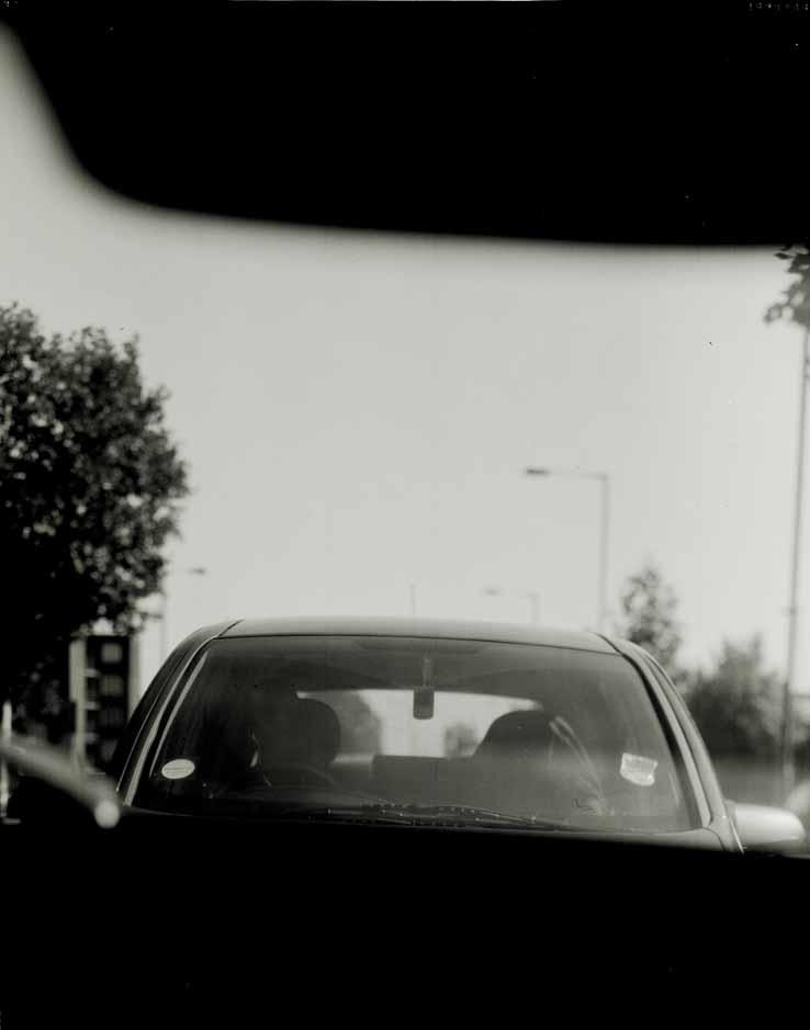 rear-window-05