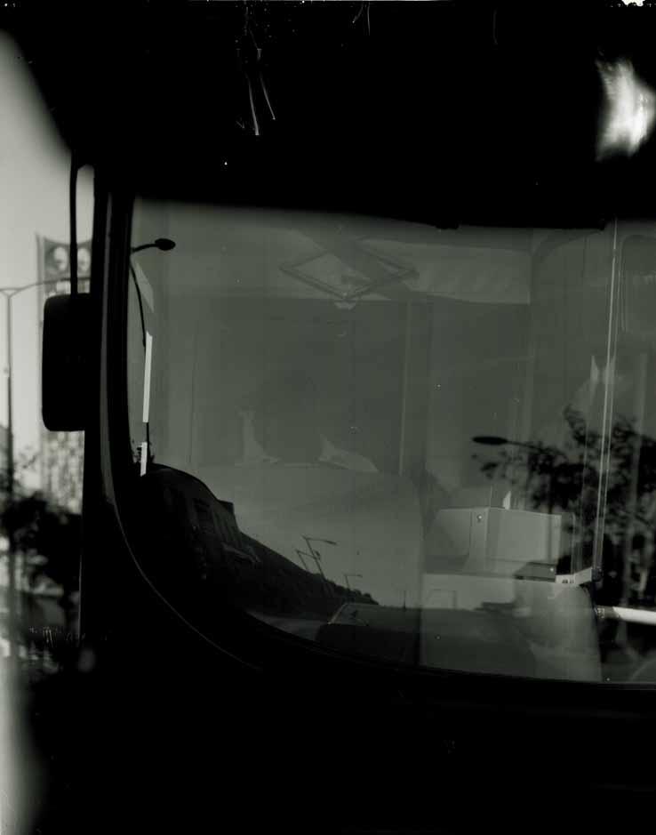 rear-window-06