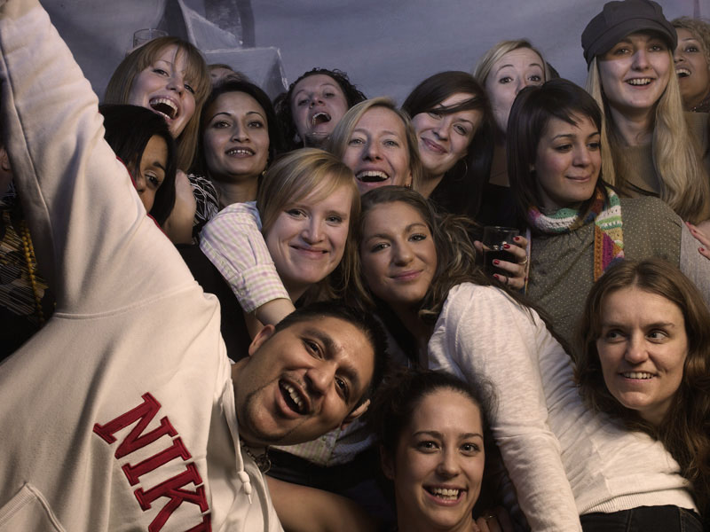 Santuary-Records-Group-Chistmas-party-005