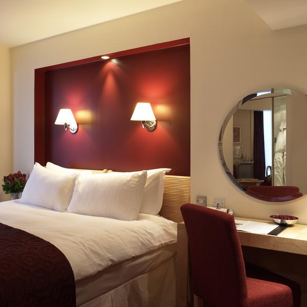 bedroom-4w