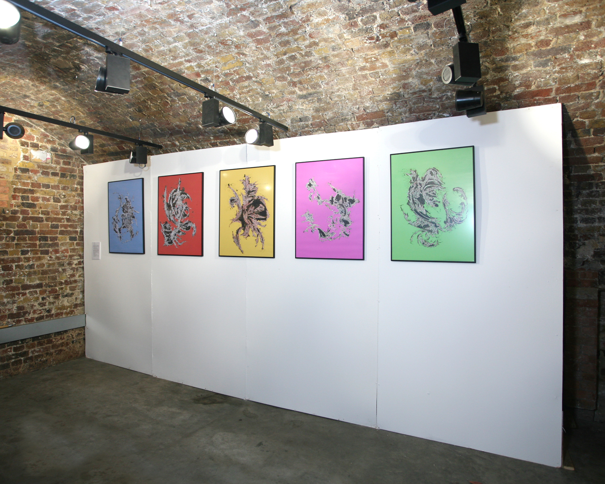 arch-gallery-01