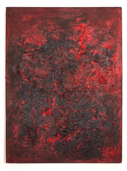 Red Black Skip