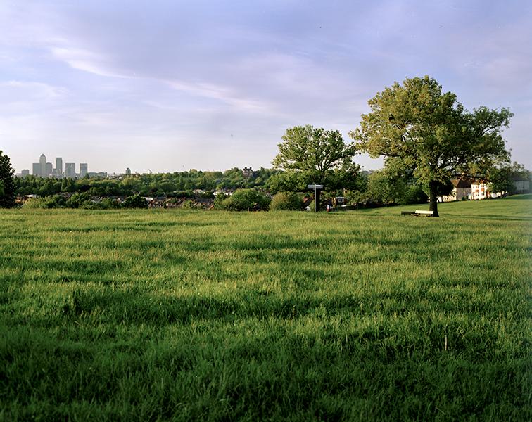 Blythe Hill 05