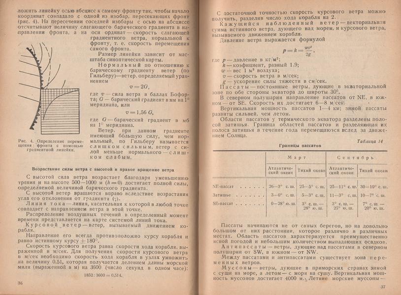 Vinni's Book 004