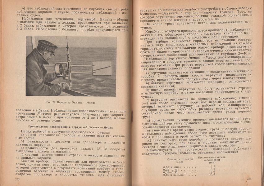 """Vinni""""s Book 029"""