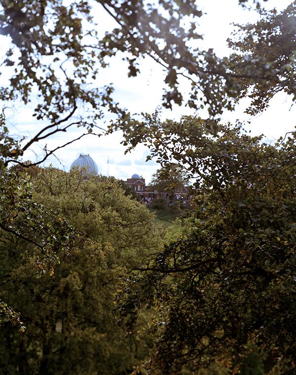 Greenwich Park 02