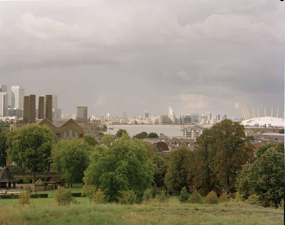 Greenwich Park 01