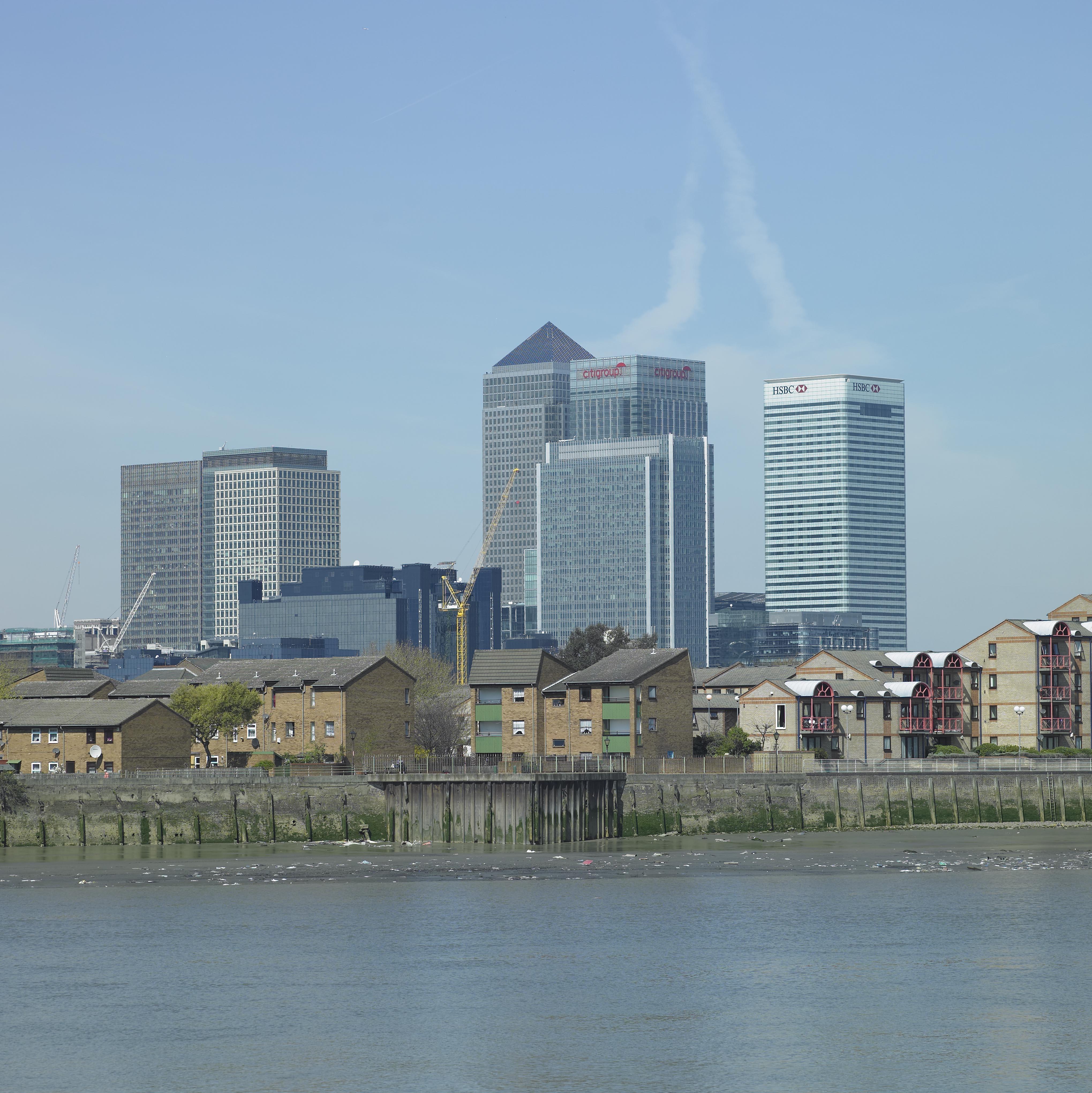 Sunny Greenwich 31