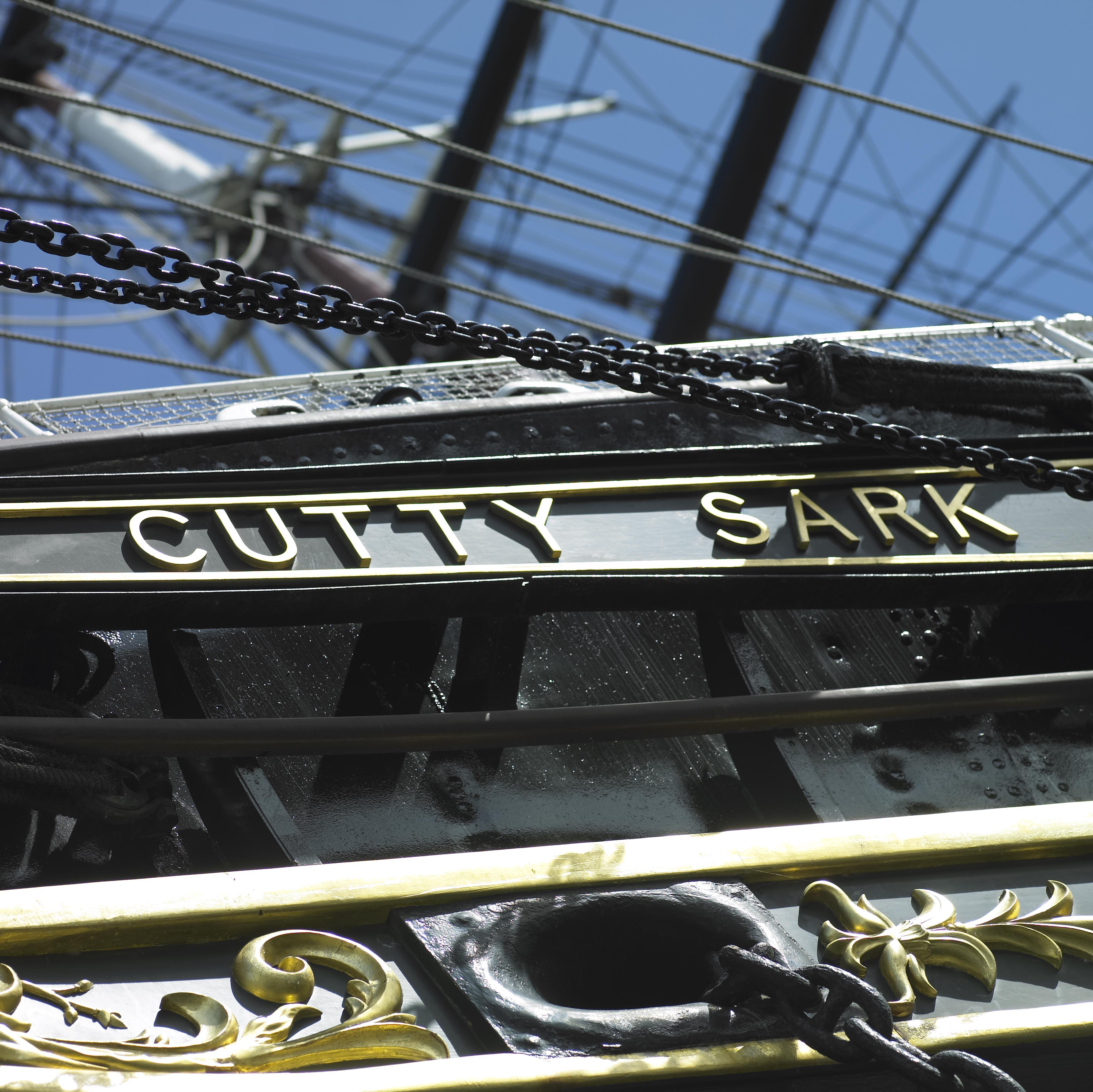 Cutty Sark 05